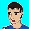 Digiwario's avatar