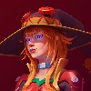Digohon's avatar