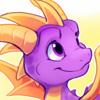 Digolgrin's avatar