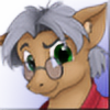 Digoraccoon's avatar