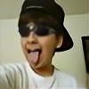 DigoSoares13's avatar