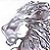 DiGoV's avatar