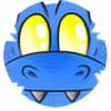 Digrix's avatar