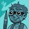 Digsaw's avatar