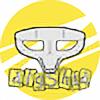 digshad's avatar