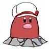 DigtheDiglett's avatar