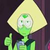 diguido's avatar