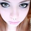 DigUpOphelia's avatar