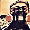 DigzB's avatar