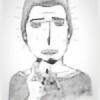 Dih-Behrmann's avatar