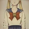 DiHA-Artwork's avatar