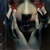 dihaze's avatar