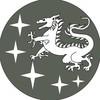 Dihenad's avatar