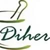 diherbalyuk's avatar