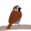 Dihgal's avatar