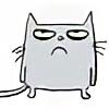 dihitsu's avatar