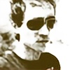 dihye's avatar