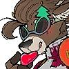 DIIA-Starlight's avatar