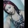 DiianaPardo's avatar
