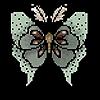 Diiaphora's avatar