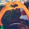 Diiaz's avatar