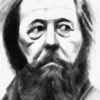 diiegosilver's avatar