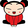 diihfranco's avatar