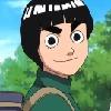 Diihla's avatar
