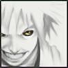 Diiih's avatar