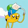 diiindan's avatar