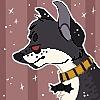 Diin0saur's avatar