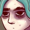 Diinockaa's avatar