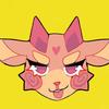 Diiragon's avatar