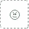 DiiSk8's avatar