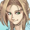 Diisna's avatar