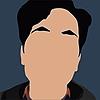 diizay's avatar