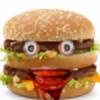 dijabackwordz's avatar