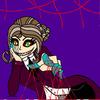 Dijana18181's avatar