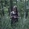 DijanaMajcen's avatar