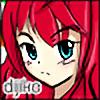 dijiko5555's avatar