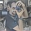 Dijin's avatar