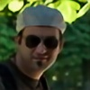 dijipost's avatar