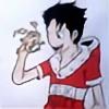Dika-Brew's avatar