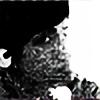 DikaGazkins's avatar
