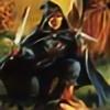 dikaios1974's avatar