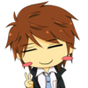 Dikakun's avatar