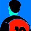 dikamaka's avatar