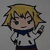 dikamenrider's avatar