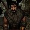 Dikar16's avatar