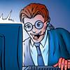 DikaWolf's avatar